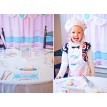 Little Chef Baking Printables Collection